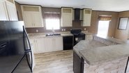 Eagle 32563E Kitchen