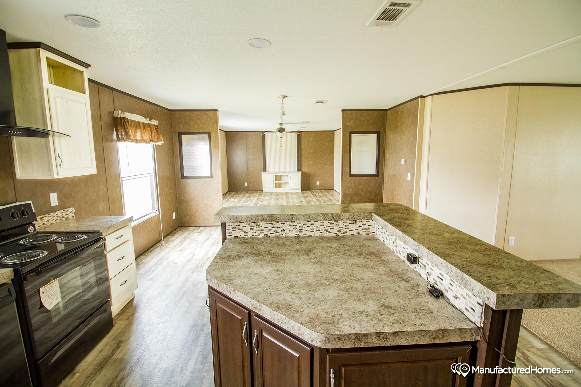 A 1 Homes In San Antonio Tx Manufactured Home Dealer