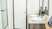 Berkshire 32624B Bathroom
