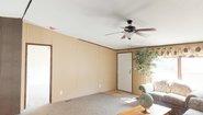Weston 32524W Interior