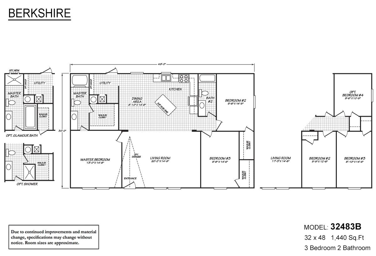 discover modular homes in denton  tx