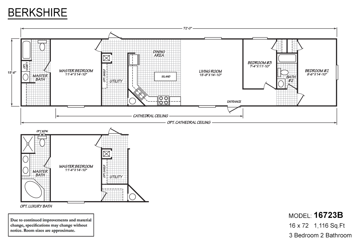 A 1 homes in san antonio tx manufactured home dealer for 14 x 60 mobile home floor plan