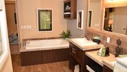 Canyon Lake 28764K Bathroom