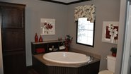 Canyon Lake 32523K Bathroom
