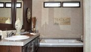 Canyon Lake 16783Y Bathroom