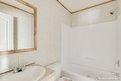 Sandalwood XL 24442P Bathroom