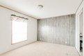 Sandalwood XL 24442P Bedroom