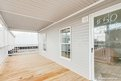 Sandalwood XL 24442P Exterior