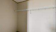 Sandalwood XL 24442P Interior