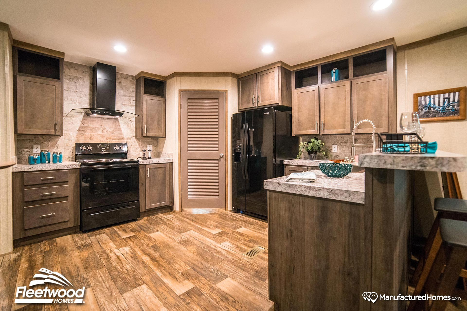 canyon kitchen cabinets. Canyon Lake 16763Y The General Kitchen Cabinets