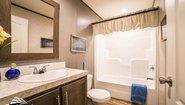 Canyon Lake 28623G The Duke Bathroom