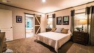 Canyon Lake 28623G The Duke Bedroom