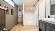 Sandalwood XL The Flash 16763N Bathroom
