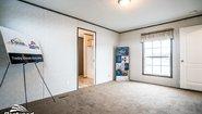 Sandalwood XL The Flash 16763N Bedroom