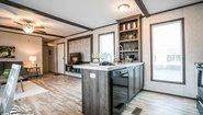 Sandalwood XL The Flash 16763N Kitchen