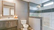 Sandalwood XL 28483M Bathroom