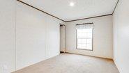 Sandalwood XL 28483M Bedroom