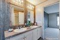 Sandalwood XL 28563C Bathroom
