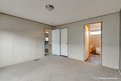 Sandalwood XL 28563C Bedroom