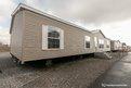 Sandalwood XL 28563C Exterior