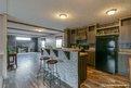 Sandalwood XL 28563C Kitchen