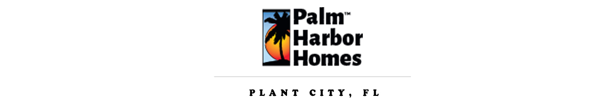 Palm Harbor Homes In Plant City Fl Manufactured Home