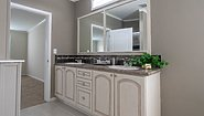 Collins Craft The Whisperwood II Bathroom