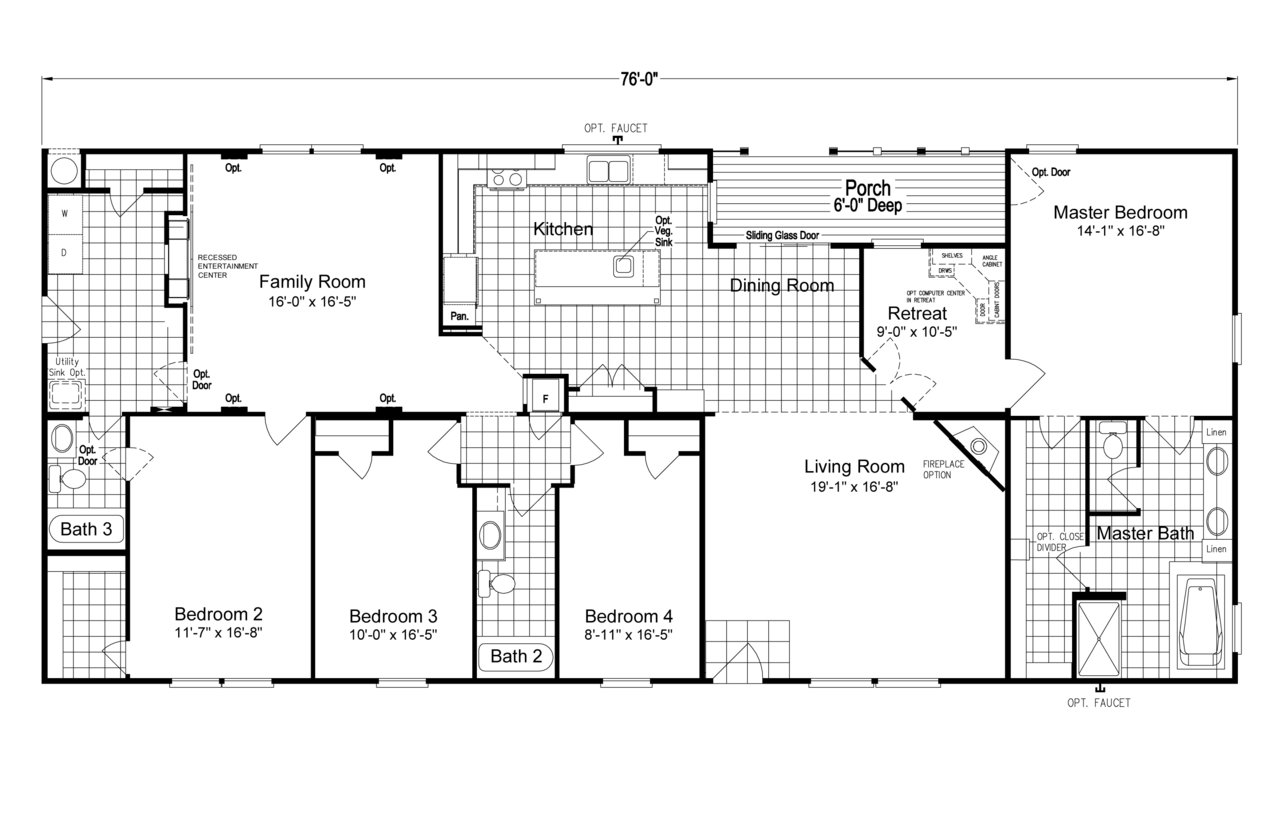 The%20Pecan%20Valley%20V%20Extra%20Wide%20KHV476B2%20or%20ML34764P Palm Harbor Modular Homes Floor Plans on palm harbor expandable floor plans, palm harbor homes floor plans for 2014, palm harbor mobile homes, 2002 palm harbor floor plans, schult modular floor plans, phoenix modular floor plans, guerdon modular floor plans, palm harbor floor plans texas, palm harbor cabin floor plans, modular home floor plans, palm harbor heritage home 1, 1998 palm harbor floor plans, palm harbor heritage home 3,