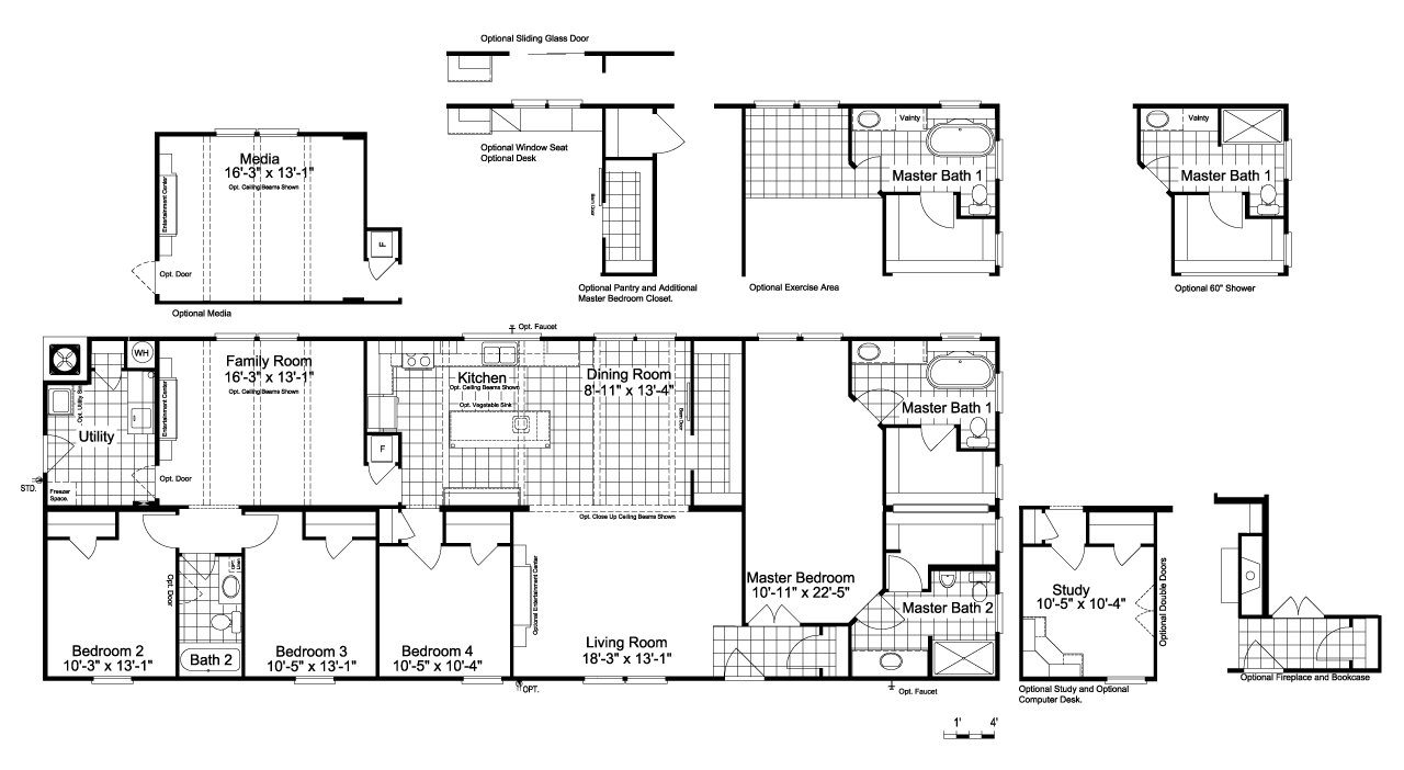 The%20Lucky%207%20Model%20III%20ML28764L Palm Harbor Homes Floor Plans And Prices on liberty homes floor plans, marlette manufactured homes floor plans, triple wide homes floor plans, clayton homes floor plans, rochester homes floor plans, 1998 palm harbor floor plans, osprey homes floor plans, fleetwood homes floor plans, 2002 palm harbor floor plans, holiday homes floor plans, fuqua homes floor plans, skyline homes floor plans, shea homes trilogy floor plans, palm harbor floor plans texas, chicago homes floor plans, trinity homes floor plans, live oak homes floor plans, schult mobile home floor plans, 1995 fleetwood reflections floor plans, oak creek homes floor plans,