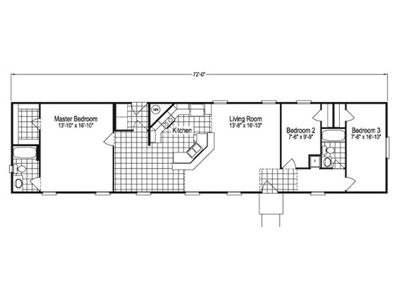 The%20Grand%20Cypress%20II%20TLI372F6%20or%20FF18723D Mercedes Homes Floor Plans Florida Cypress Palm on