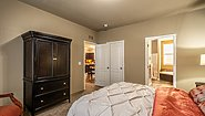 Palm Harbor The Jefferson Plus Bedroom