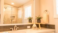 Amber Cove 4617CTC-Custom Bathroom