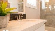 Amber Cove 4617CTC-Custom Bathroom