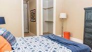 Sunset Ridge K594G Premier Custom Bedroom