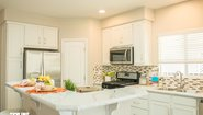 Palm Haven 3410-CT CHO Kitchen