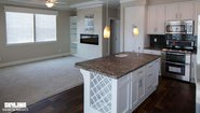 Sunset Ridge K139-H Kitchen