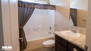Amber Cove K715CT Bathroom