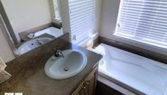 Sunset Ridge K594G Bathroom