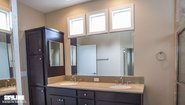 Sunset Ridge K900 Bathroom