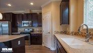 Sunset Ridge K900 Kitchen