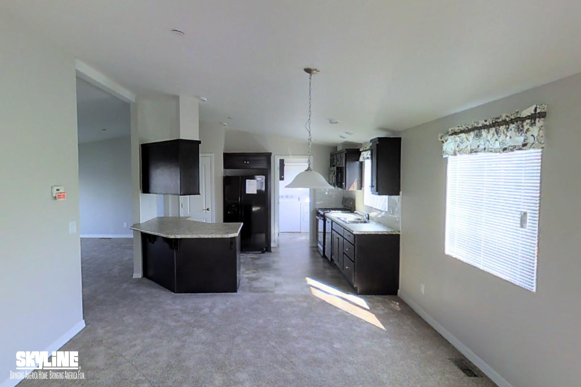 Ideal Manufactured Homes in El Cajon, CA - Manufactured Home Dealer