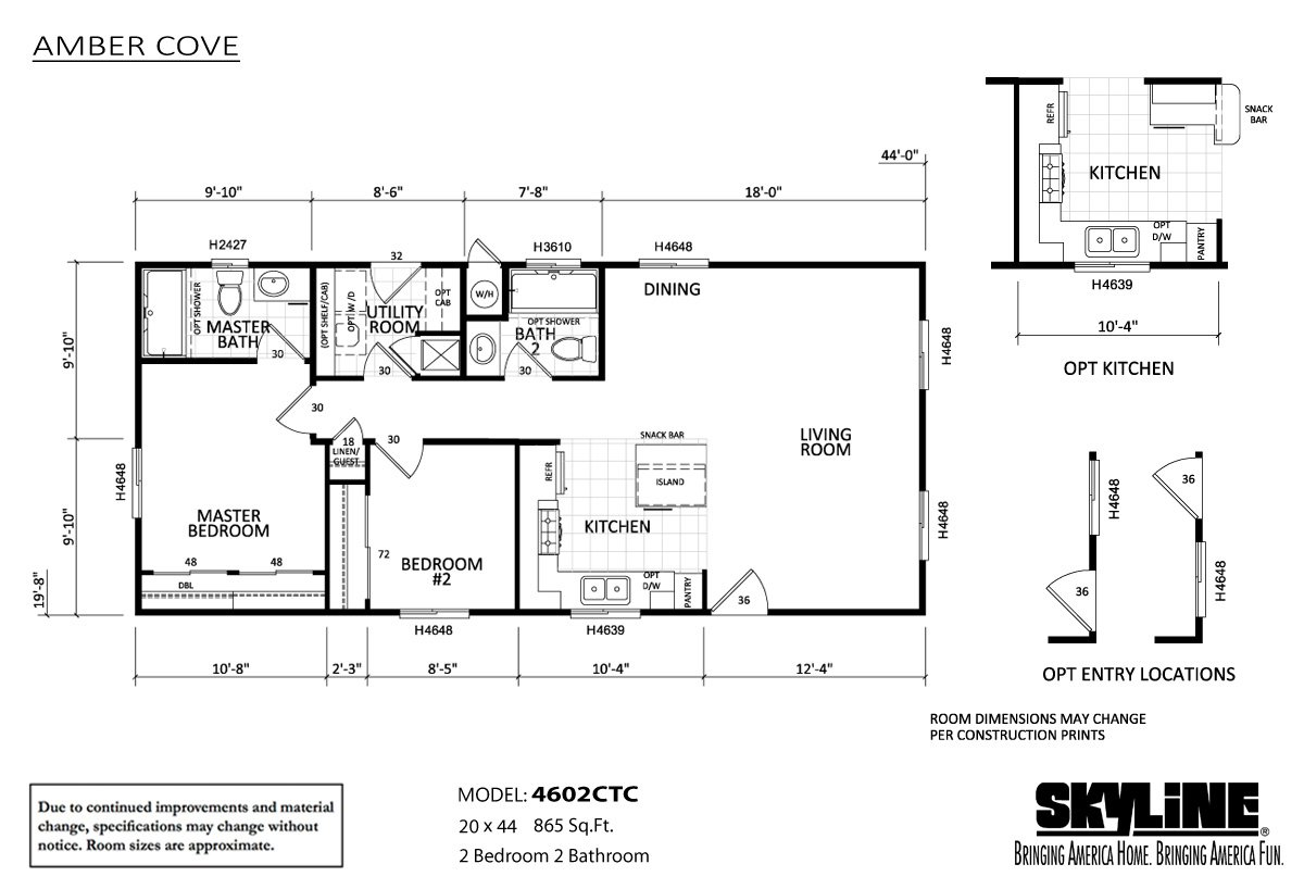 amber-cove-4602CTC-layout-99 Skyline Amber Cove Manufactured Homes Floor Plans on skyline mobile home 1960, modular home plans, 1999 skyline manufactured home plans, skyline mobile home parts, 2006 skyline manufactured home plans, skyline lexington manufactured home, 1973 skyline manufactured home plans, skyline double wide homes, skyline single wide mobile homes, 2010 skyline mobile home plans,