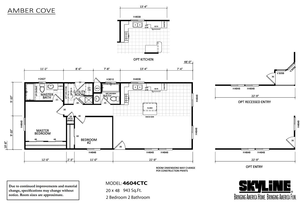 amber-cove-4604CTC-layout-99 Skyline Amber Cove Manufactured Homes Floor Plans on skyline mobile home 1960, modular home plans, 1999 skyline manufactured home plans, skyline mobile home parts, 2006 skyline manufactured home plans, skyline lexington manufactured home, 1973 skyline manufactured home plans, skyline double wide homes, skyline single wide mobile homes, 2010 skyline mobile home plans,
