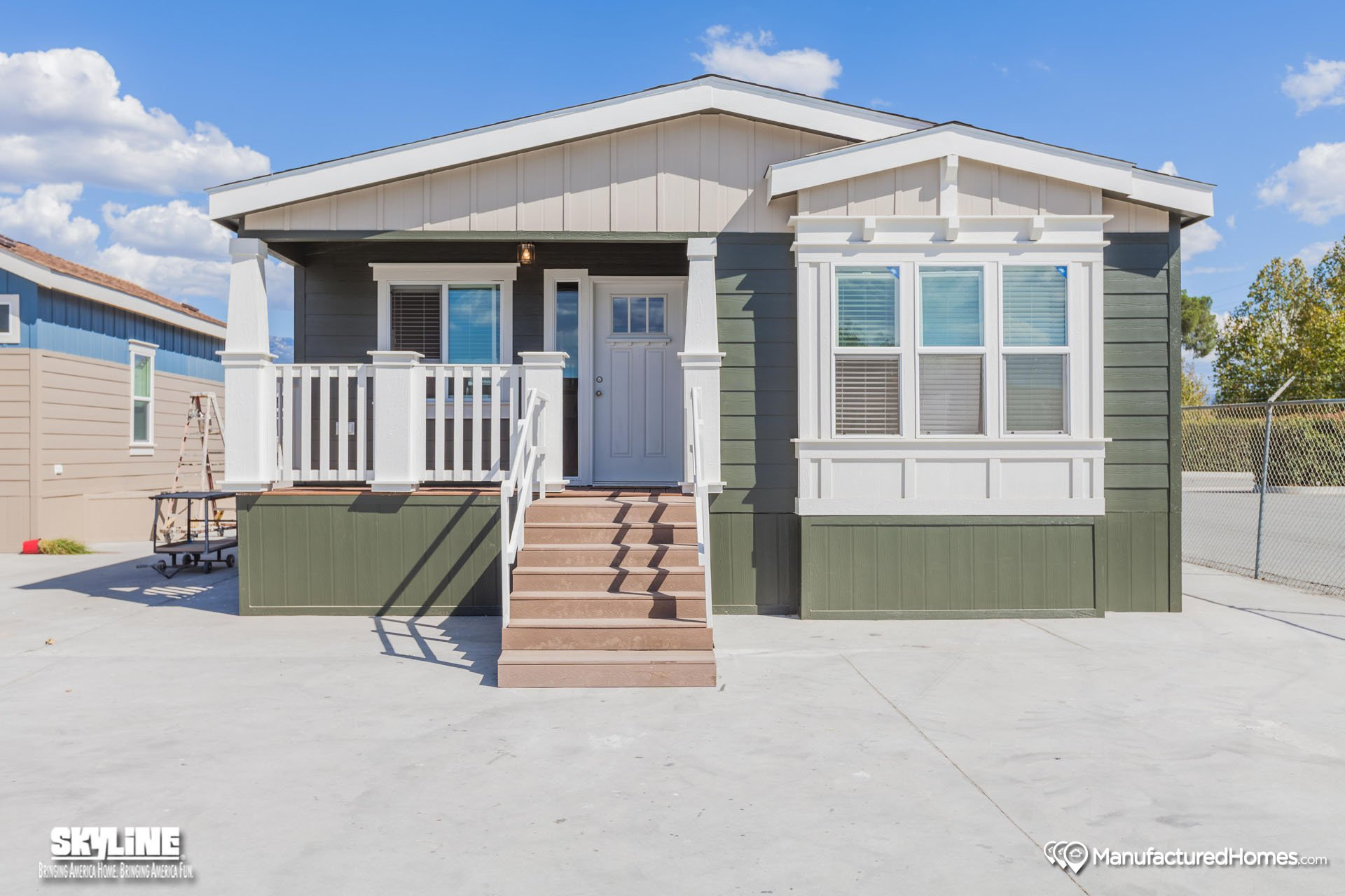 skyline mobile home 1960, modular home plans, 1999 skyline manufactured home plans, skyline mobile home parts, 2006 skyline manufactured home plans, skyline lexington manufactured home, 1973 skyline manufactured home plans, skyline double wide homes, skyline single wide mobile homes, 2010 skyline mobile home plans, on skyline amber cove manufactured homes floor plans