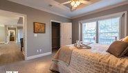 Palm Bay 6233 SC Bedroom
