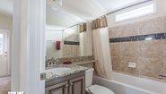 Palm Bay 6063 Bathroom
