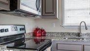 Palm Bay 6063 Kitchen