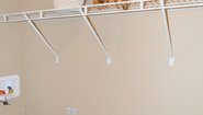 Skyliner 6334B Interior