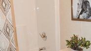Prairie Dune 8831 Bathroom