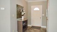 Spring View 6893 Interior